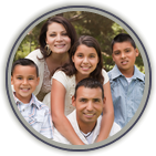 Family Dentist in St. Louis