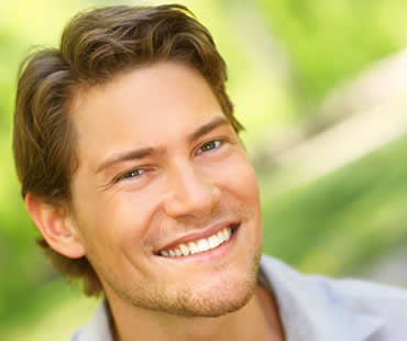 cosmetic dentist in St. Louis