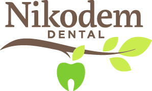 St. Louis Dentist - Nikodem Dental Logo