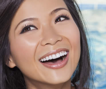 The Cons of Over-the-Counter Home Teeth Whitening Kits